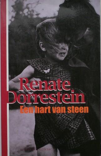 Citaten Een Hart Van Steen : Leesadviezen hart van steen