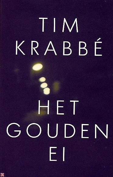 leesadviezen.nl   het gouden ei